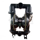 河北邯郸市bqg50气动隔膜泵推荐矿用气动隔膜泵