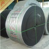 尼龍輸送帶/傳送帶/橡膠輸送帶/NN100