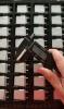 华瑞隆503035-500mah软包聚合物锂电池