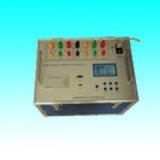 三通道助磁變壓器直流電阻測試儀,電阻測試儀