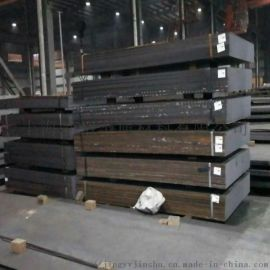 热轧Q345B酸洗加工锰板车轮用低合金卷