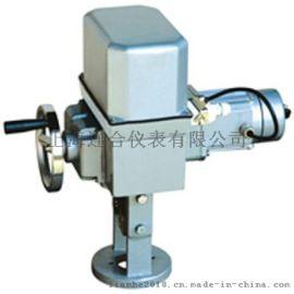 供应DKZ-310直行程电动执行机构