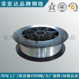 不锈钢螺丝线304HC 菲亚达工厂