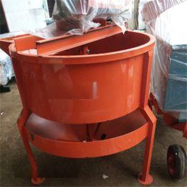 四川广元双缸双液注浆机双缸活塞注浆泵