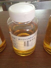 克拉克润滑油经营各种工业用油