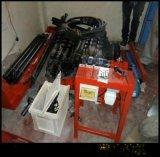 江西上饒鐵路潛孔鑽機高鐵潛孔鑽機氣動潛孔鑽機價位