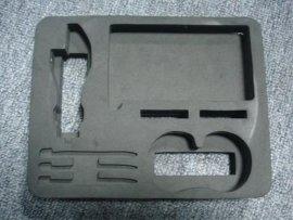 包装内衬(EVA冲型)