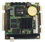 电力监测控制主板(PCM-3593)