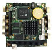 電力監測控制主板(PCM-3593)