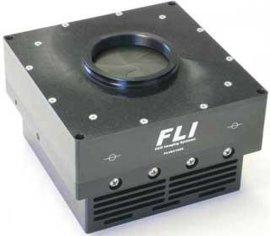 FLI PL39000 工业相机