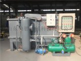 桑德養殖污水處理設備 廠家直銷