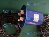 XC系列定制集电环、导电滑环