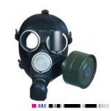 西安哪余有賣3m防毒面具