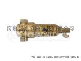ESEP铜基触媒防垢器CXFG-T3(地暖阻垢宝)
