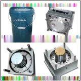 20L25公斤30升35KG機油桶模具供應商