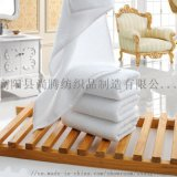高陽定制酒店毛巾,酒店浴巾定做,廣告禮品浴巾制作
