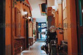 濱海新軟裝窗簾設計 東麗別墅裝飾設計廠家