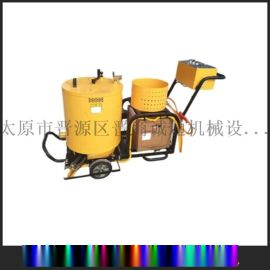 福建龙岩市的用途太阳能加热灌缝机电加热灌缝机
