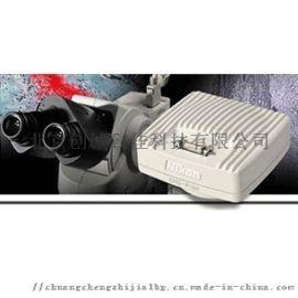 DS-Vi1显微镜数码相机