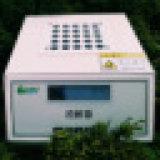 LB-901A COD恆溫加熱器(COD消解儀)