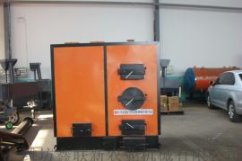 水暖炉 采暖设备暖风炉 鸡舍冬季供暖 育雏专用锅炉