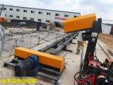 自动化钢筋笼滚焊机/自动钢筋笼绕筋机高效率