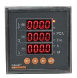 网络多功能电力仪表 安科瑞 ACR220E多功能电力仪表