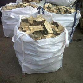 木材吨袋集装袋矿粉化工粉体原料吨袋