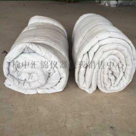 蘭州工程保溫被特價13919031250
