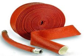 防火耐高温套管