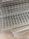 环航网业有限公司 不锈钢电焊网 钢丝焊接网