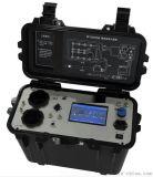 攜帶型煙氣汞採樣器LB-6030