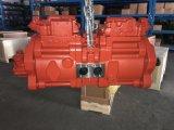 液压泵 斗山sl225-v 液压泵长期供应