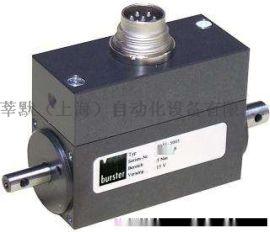 莘默張工銷售進口MP Filtri翡翠濾芯HP0652A06HA