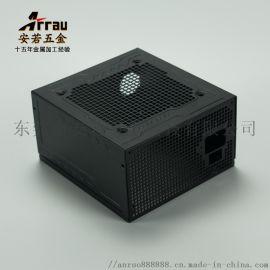 PC电源外壳一站式五金定制 安若五金生产厂