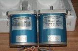 90TDY060D4-2 永磁式低速同步电機