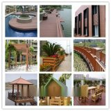 木塑長廊生產廠家