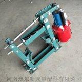 制动器销售  电力液压制动器  刹车制动器