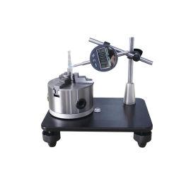 圆跳动测量仪 ZPY-A