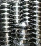 法蘭生產廠家 HG/T20592-2009標準法蘭DN15-DN1600滄州乾啓廠家大批量供應