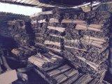 邢台市竹签加工厂家2.5mm竹签烧烤签