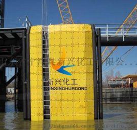 塑料护舷贴面板A英德高性能护舷贴面板工厂直销