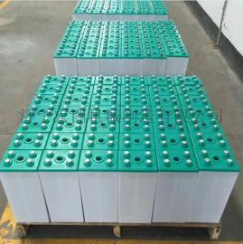 牵引电机车蓄电池 D440KT铅酸蓄电池 供应