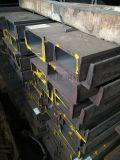 Q345D槽钢,Q355D槽钢