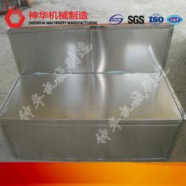 不锈钢储物柜工作原理及技术指标
