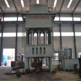 熱銷四柱液壓設備 四柱油壓成型液壓機廠家直銷