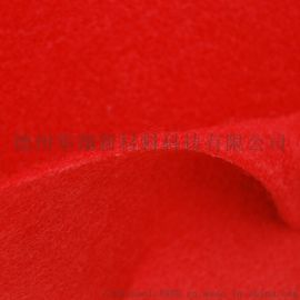 厂家大量供应好质量展览地毯,欢迎咨询订购