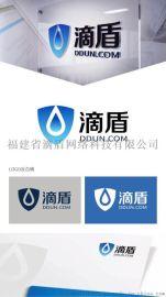 青島BGP租用服務器 穩定性高 高防護
