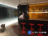 北京辦公室除甲醛化大陽光北京權威除甲醛公司