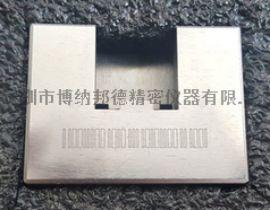G9灯头量规通规止规,深圳博纳德厂家